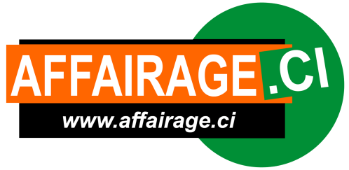 Affairage.ci