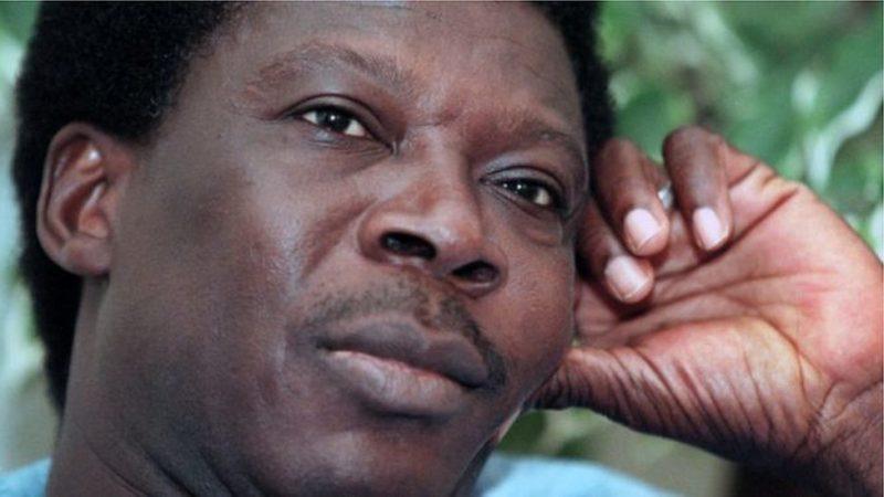 Mali: L'ex milliardaire Babani Sissoko est mort