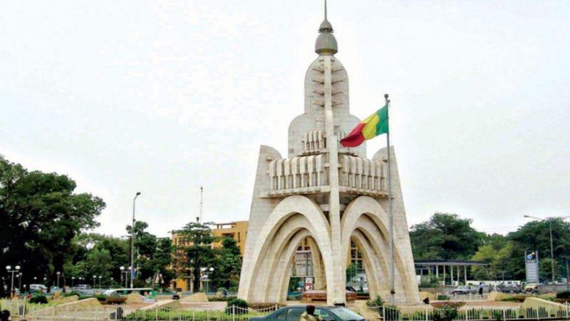 Au Mali, quatre personnes sont décédées dans les festivités du Ramadan 2021, contre un mort en 2020 (Pompiers)